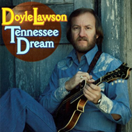 Tennessee Dream (CD)