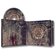 Echoes Of Our Time - Limited Digipack Edition (CD)