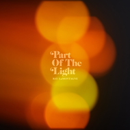 Produktbilde for Part Of The Light (CD)