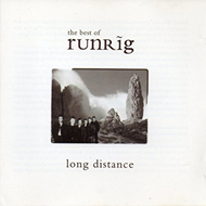 Long Distance: The Best Of (CD)
