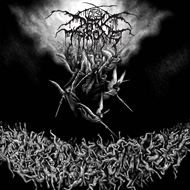 Sardonic Wrath (CD)