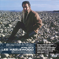 Son Of A Gun And More From The Lee Hazlewood Songbook (CD)
