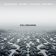 Still Dreaming (CD)