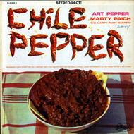 Chili Pepper (2CD)