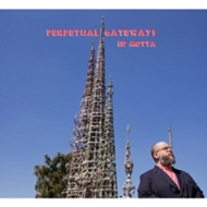 Perpetual Gateways (CD)