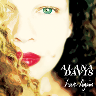 Love Again (CD)