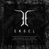 Abandon All Hope (CD)