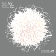 Produktbilde for Seraphic Light (Live At Tufts University) (CD)