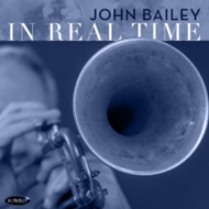 In Real Time (CD)