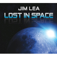 Lost In Space (CD)