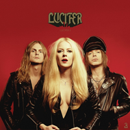 Lucifer II (CD)