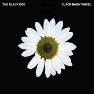 Black Daisy Wheel (CD)