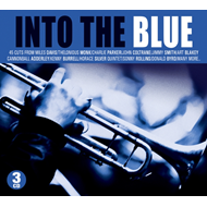 Produktbilde for Into The Blue: Best Of Blue Note Collection (3CD)
