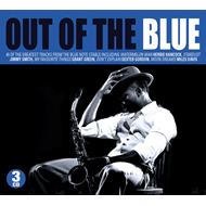Produktbilde for Out Of The Blue: Best Of Blue Note Collection (3CD)