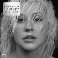 Produktbilde for Liberation (CD)