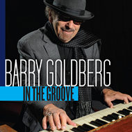 In The Groove (CD)