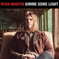 Gimme Some Light (CD)