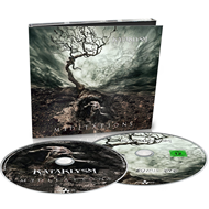 Meditations - Limited Digipack Edition (CD + DVD)