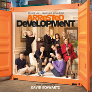 Arrested Development - At Long Last…Music And Songs From (CD)
