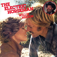 The Electric Horseman - Original Motion Picture Soundtrack (CD)