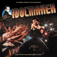 The Idolmaker - Original Motion Picture Soundtrack (CD)