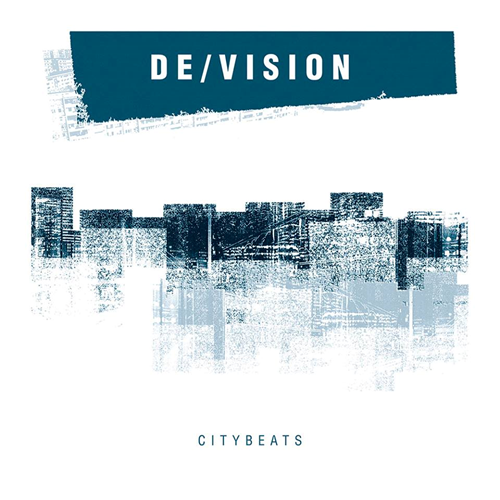 Citybeats - Limited Digibook Edition (2CD)