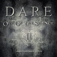 Out Of The Silence II - Anniversary Special Edition (CD)