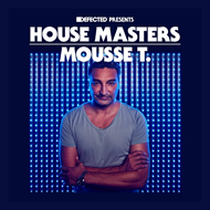 Defected Presents House Masters (2CD)