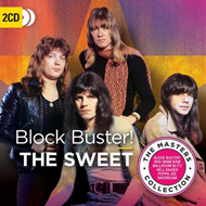 Block Buster! - The Masters Collection (2CD)