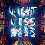 Lightlessness Is Nothing New (CD)