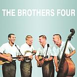 The Brothers Four (CD)