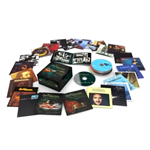 The Complete Jan Akkerman (26CD)
