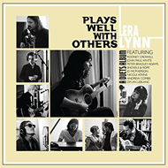 Produktbilde for Plays Well With Others (CD)