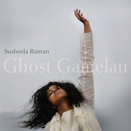 Ghost Gamelan (CD)