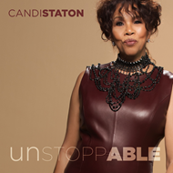 Unstoppable (CD)