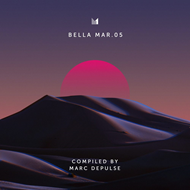 Bella Mar 05 (CD)