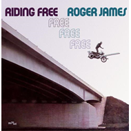 Riding Free - Expanded Edition (CD)