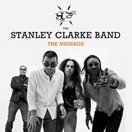 The Message (CD)