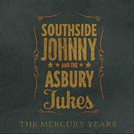 The Mercury Years (3CD)