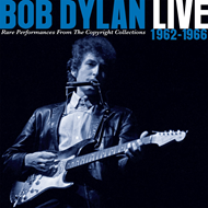 Live 1962-1966 - Rare Performances From The Copyright Collections (2CD)