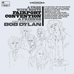 A Tree With Roots - Fairport Convention And The Songs Of Bob Dylan (CD)