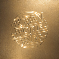Woman Worldwide (2CD)
