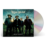 Produktbilde for High Water I (CD)