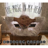 The Music In My Head (CD)