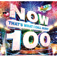 Now That's What I Call Music! 100 (2CD)