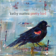 Pretty Bird (CD)