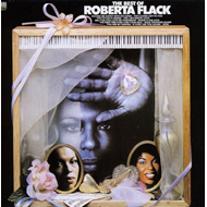 The Best Of Roberta Flack (CD)