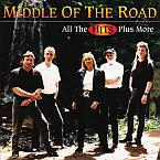 Produktbilde for All The Hits Plus More (CD)