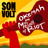Okemah And The Melody Of Riot (2CD)
