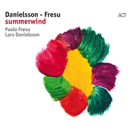 Summerwind (CD)